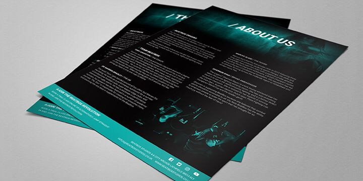 Brochure-Booklet-Design-Lichfield
